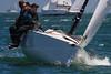 CRay-SportBoat17-1201