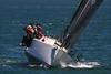 CRay-SportBoat17-1261