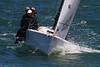 CRay-SportBoat17-1229