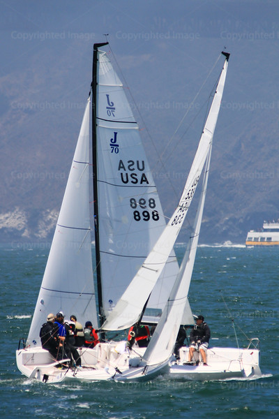 CRay-SportBoat17-1240