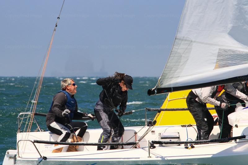 CRay-SportBoat17-1144