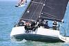CRay-SportBoat17-1254