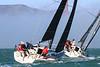 CRay-SportBoat17-1093