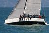 CRay-SportBoat17-1270