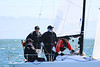 CRay-SportBoat17-1197
