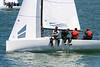 CRay-SportBoat17-1215
