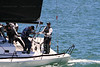 CRay-SportBoat17-1253