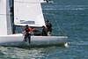 CRay-SportBoat17-1225