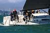 CRay-SportBoat17-1100