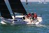 CRay-SportBoat17-1264