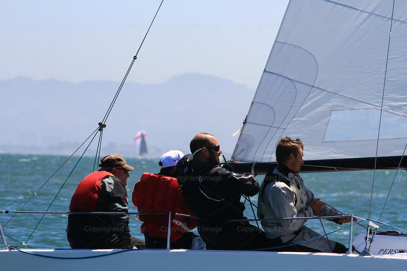 CRay-SportBoat17-1171