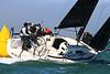 CRay-SportBoat17-1082