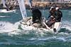 CRay-SportBoat17-1138