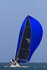 CRay-StFYC-2965