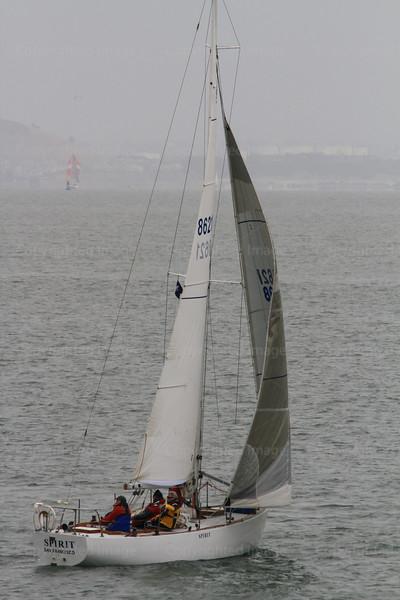 CRay-StFYC-3145