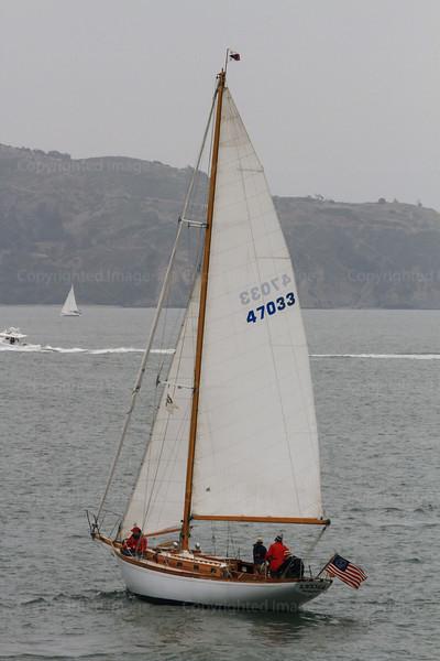 CRay-StFYC-3140
