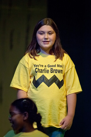 CharlieBrown_TH_-0024