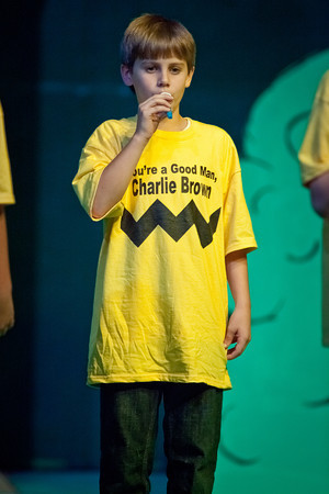 CharlieBrown_TH_-0015