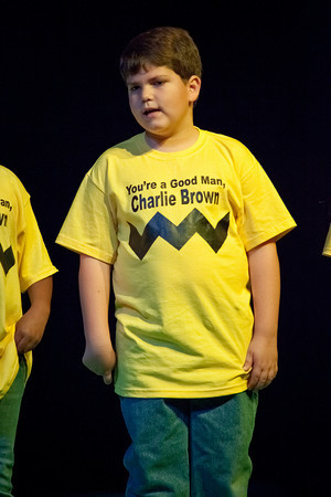 CharlieBrown_TH_-0003