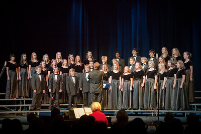 091119_StJ_Choir_Concert_030