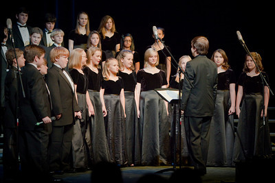 091119_StJ_Choir_Concert_041