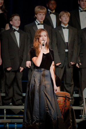 091119_StJ_Choir_Concert_060