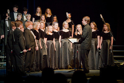 091119_StJ_Choir_Concert_042