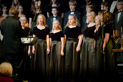 091119_StJ_Choir_Concert_040