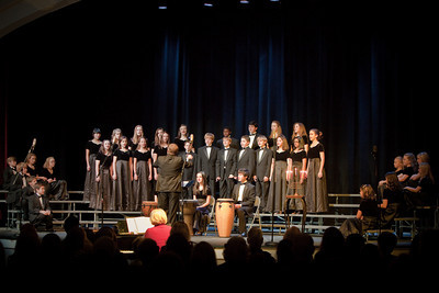 091119_StJ_Choir_Concert_053