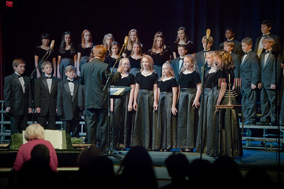 091119_StJ_Choir_Concert_037