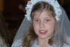 First Communion134