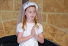 First Communion133
