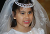 First Communion129