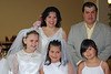 First Communion125