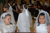 First Communion121