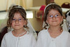 First Communion132