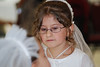 First Communion127
