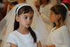 First Communion122