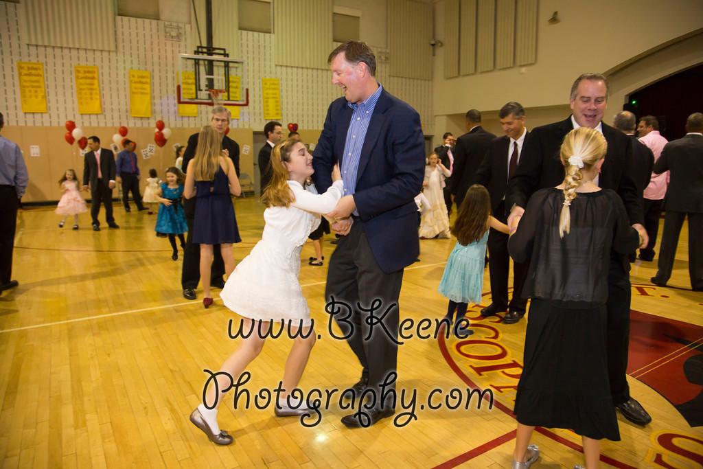 FatherDaughter_STJ_2014_BKEENEPHOTO-528