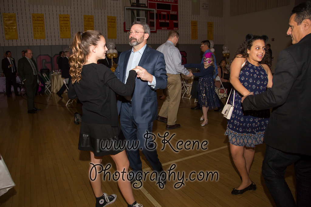 2017_STJOHNS_FATHER_DAUGHTER_Candid-200