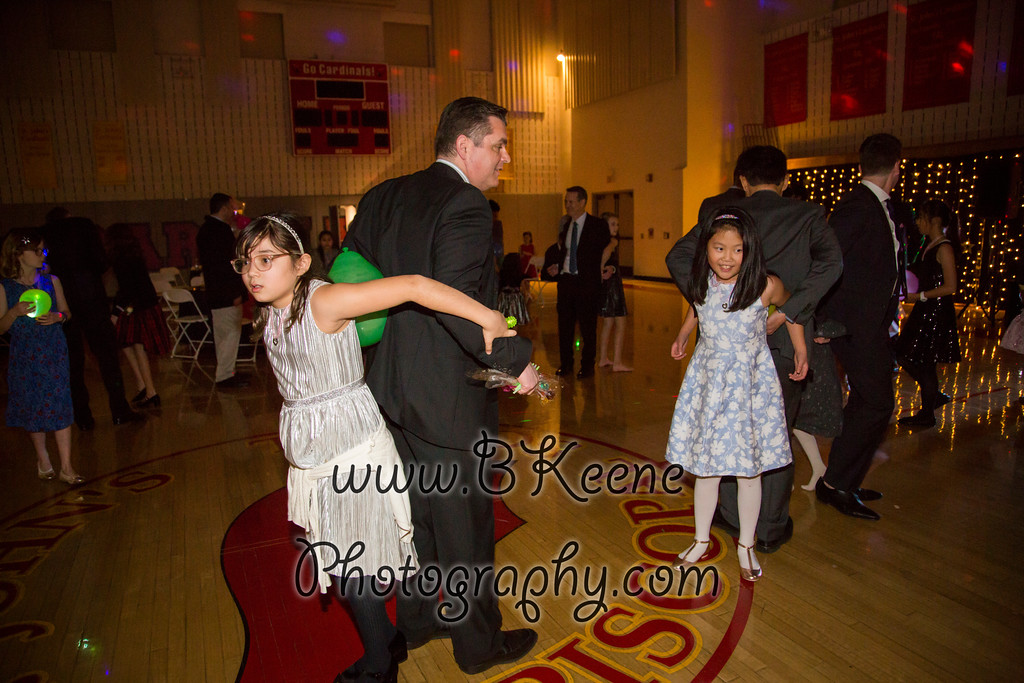 2018_JAN_FATHER_DAUGHTER_DANCE_CANDID_BKEENEPHOTO-201
