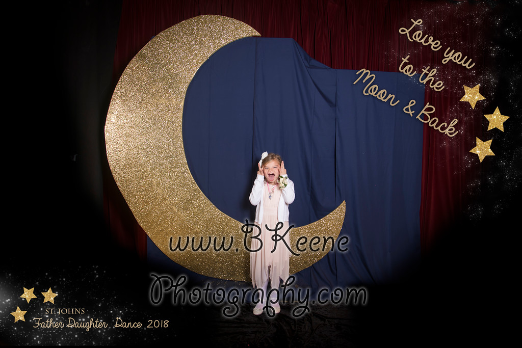 2018_JAN_FATHER_DAUGHTER_DANCE_STUDIO_BKEENEPHOTO-201