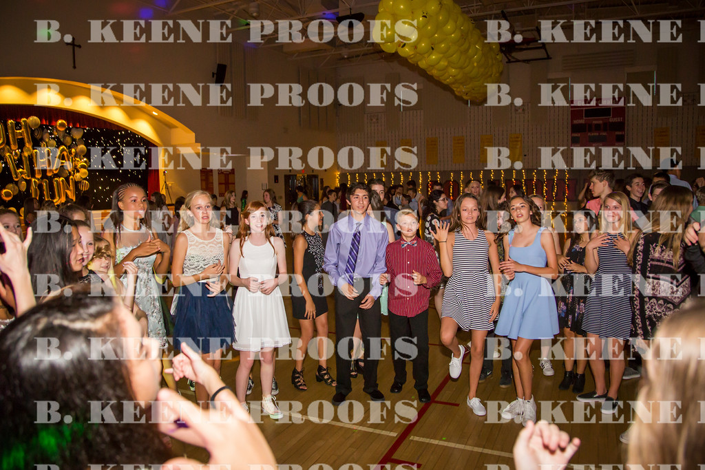 2017_JR_HIGH_DANCE_SHOTS_ST_JOHNS_BKEENEPHOTO-483