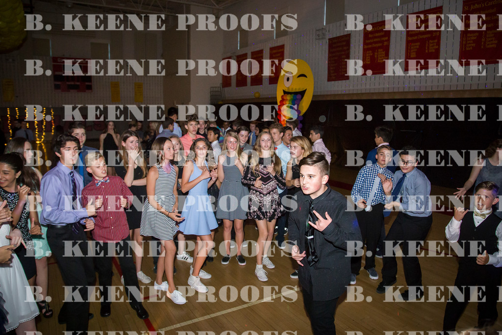 2017_JR_HIGH_DANCE_SHOTS_ST_JOHNS_BKEENEPHOTO-511