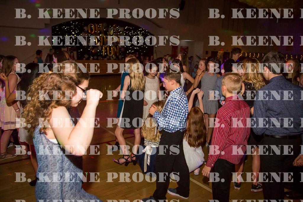 2017_JR_HIGH_DANCE_SHOTS_ST_JOHNS_BKEENEPHOTO-501