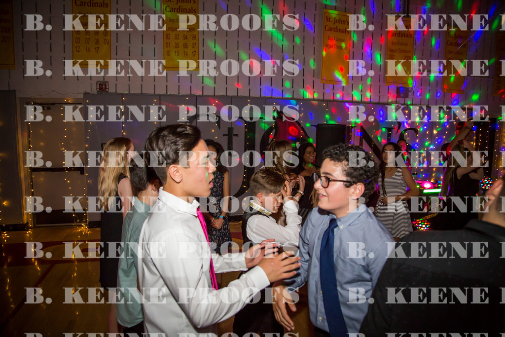 2017_JR_HIGH_DANCE_SHOTS_ST_JOHNS_BKEENEPHOTO-492