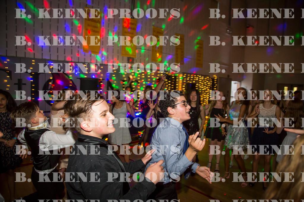 2017_JR_HIGH_DANCE_SHOTS_ST_JOHNS_BKEENEPHOTO-491