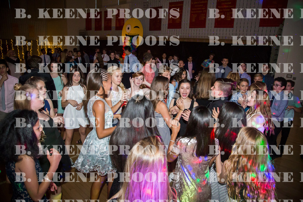 2017_JR_HIGH_DANCE_SHOTS_ST_JOHNS_BKEENEPHOTO-507