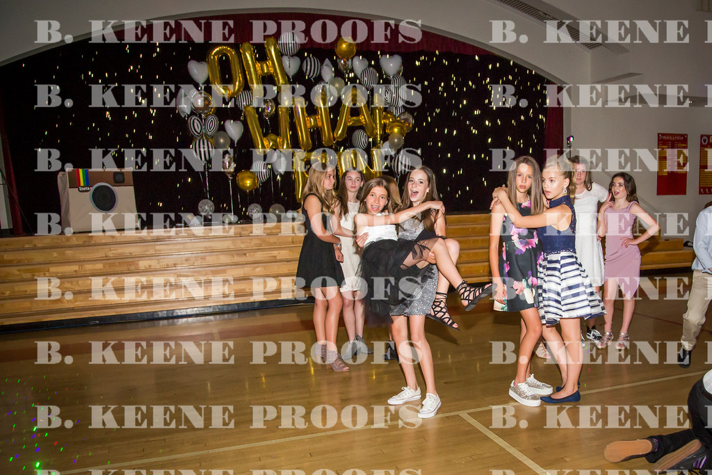 2017_JR_HIGH_DANCE_SHOTS_ST_JOHNS_BKEENEPHOTO-504