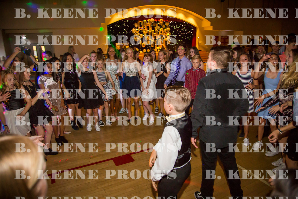 2017_JR_HIGH_DANCE_SHOTS_ST_JOHNS_BKEENEPHOTO-478
